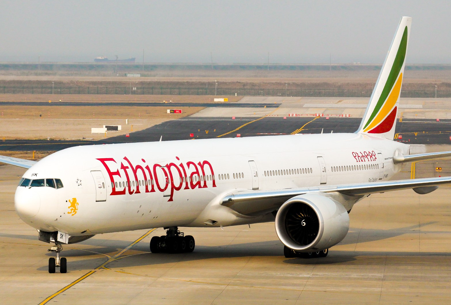 Ethiopian Airlines outlines raft of safety measures as it prepares to welcome back passengers