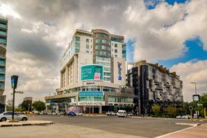 South Africa : Radisson Blu Gautrain re-opens its doors