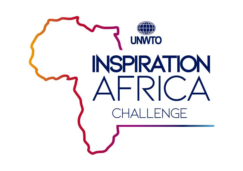 UNWTO launches Inspiring Africa – Branding Challenge to help promote the continent post Covid-19