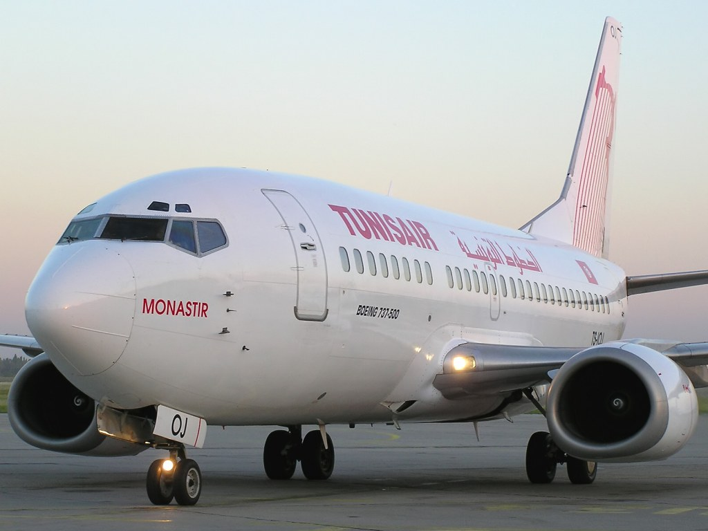 TunisiAir to be sold to Qatar – fired CEO alleges
