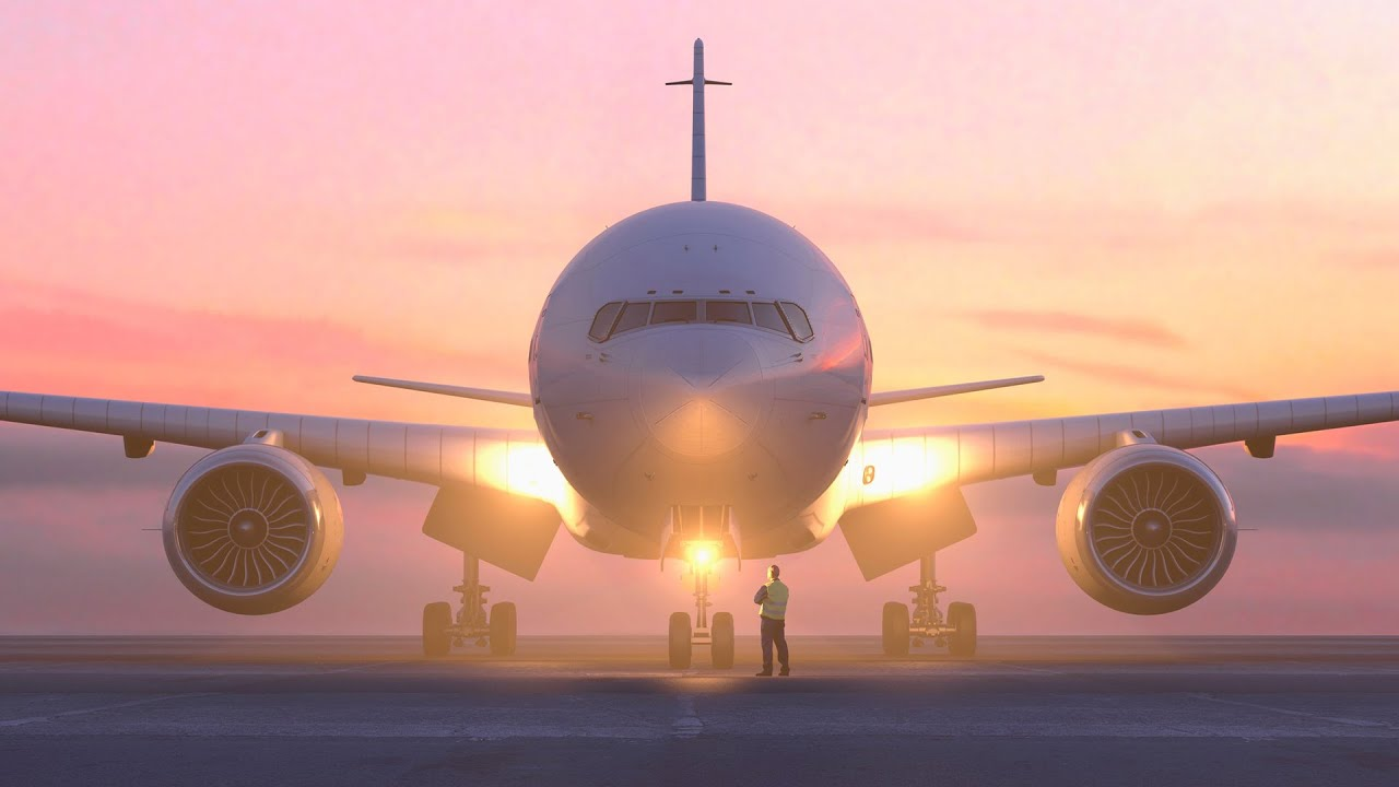 Aviation's role in rebuilding tourism in Africa
