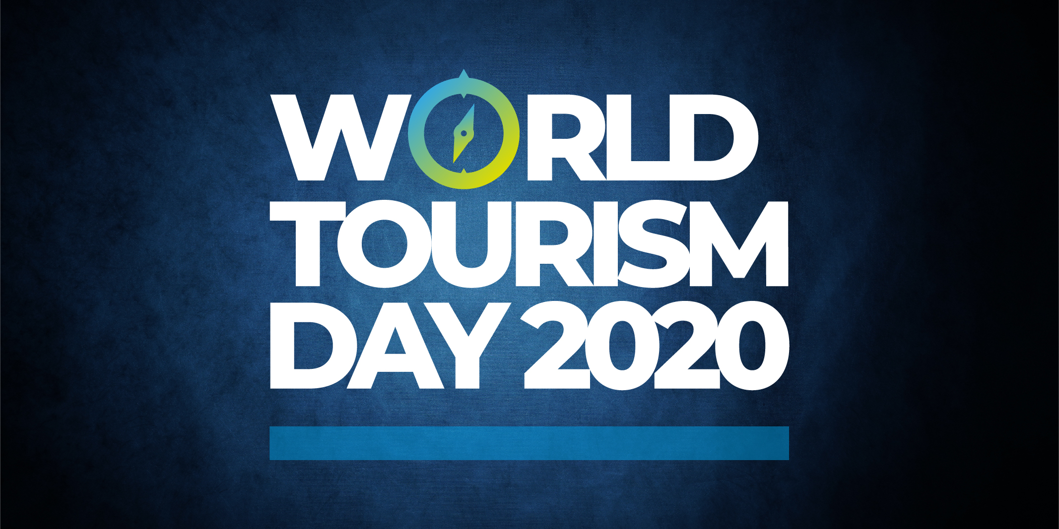 World Tourism Day 2020-  Official Message from UNWTO Secretary General