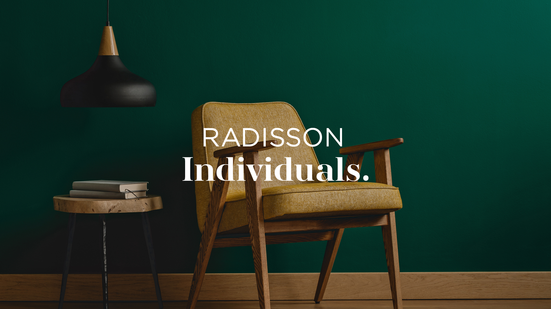 Radisson Hotel Group launches new Brand  and signs 10 new Properties across EMEA