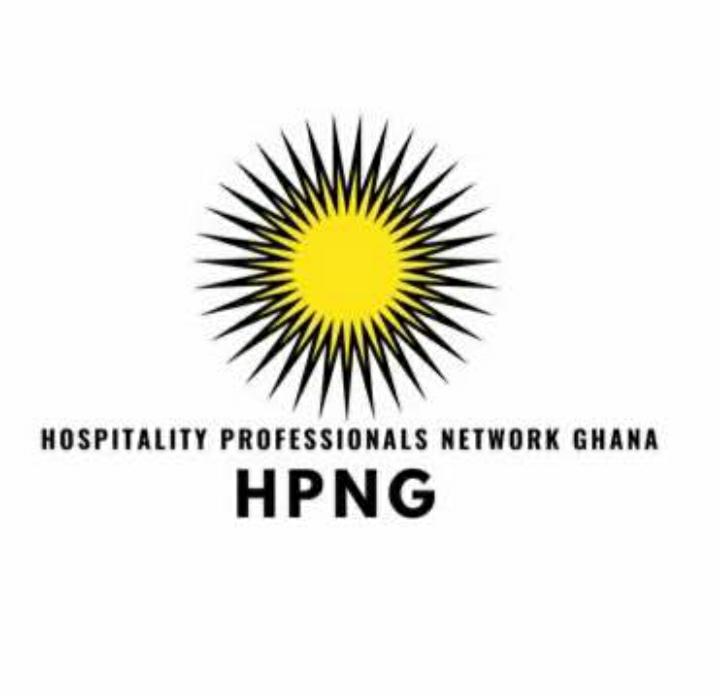 Ghana: Hospitality Professionals Network Inaugurated