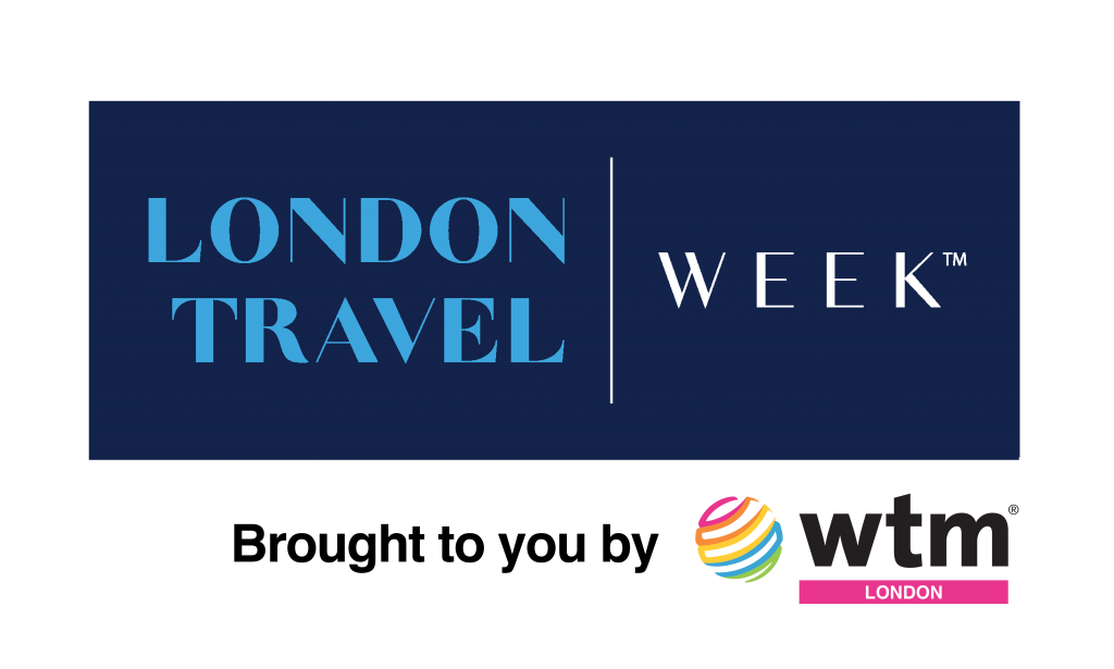 Virtual London Travel Week kicks off tomorrow
