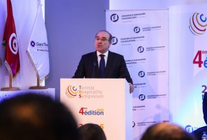 Tunisia: Tourism Minister reveals short term measures to Protect Sector