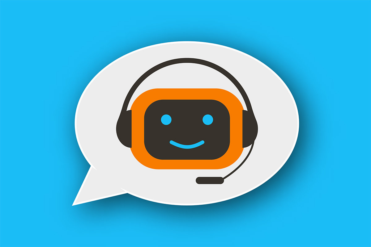 A brief guide to AI Chatbots